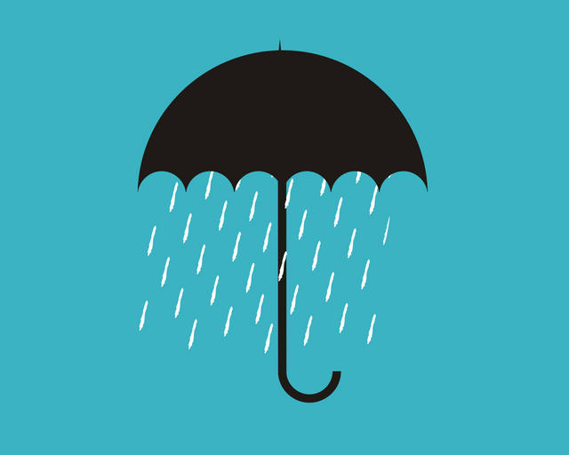 who is rain man (3/6)