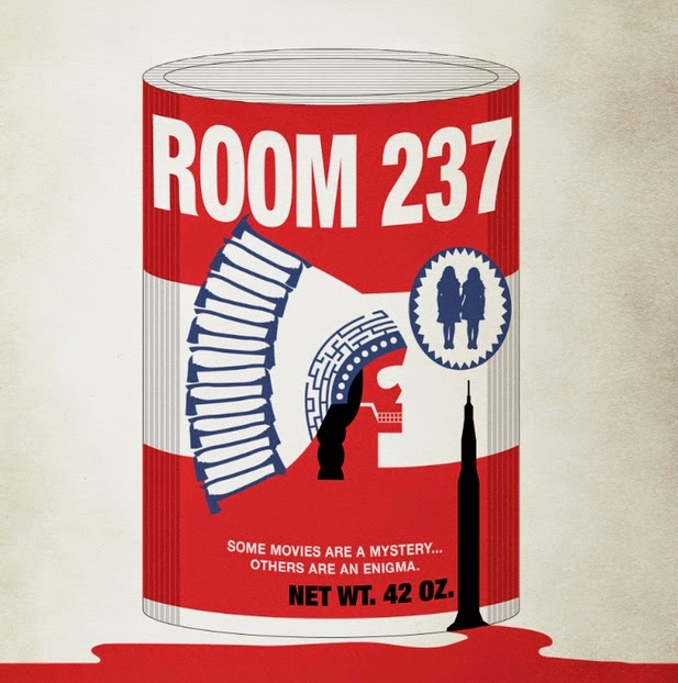 Flight 237, Obama's 237, and Room 237 (4/6)
